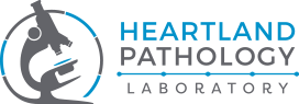 heartland pathology laboratory