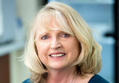 Paula Kidd   Clinical Laboratory Supervisor